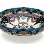 Design Keramik Waschbecken
