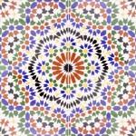 marokkanische fliesen. Black Bedroom Furniture Sets. Home Design Ideas
