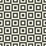 Zementfliesen Fußbodenheizung