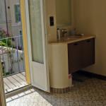 Exklusive Fliesen aus Spanien - Bad