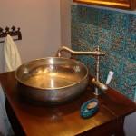 Antik Handwaschbecken - Designer Antikes Spülbecken