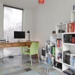 Büro Fliesen