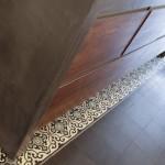 zementfliesen aus marokko