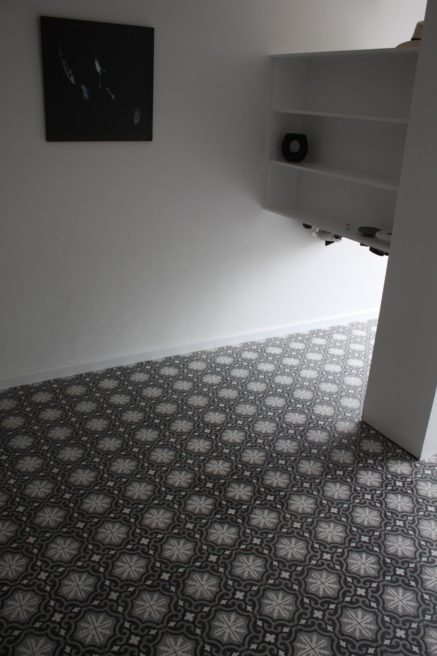 bunte fliesen aus marokko. Black Bedroom Furniture Sets. Home Design Ideas