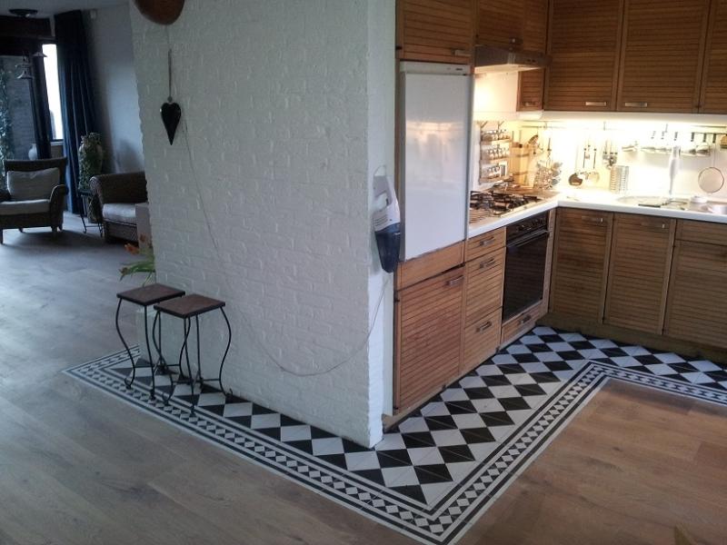 boden zement fliesen. Black Bedroom Furniture Sets. Home Design Ideas