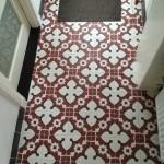Marokkanische Mozaik Zementfliesen