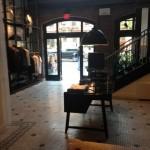 Online Shop Zementfliesen