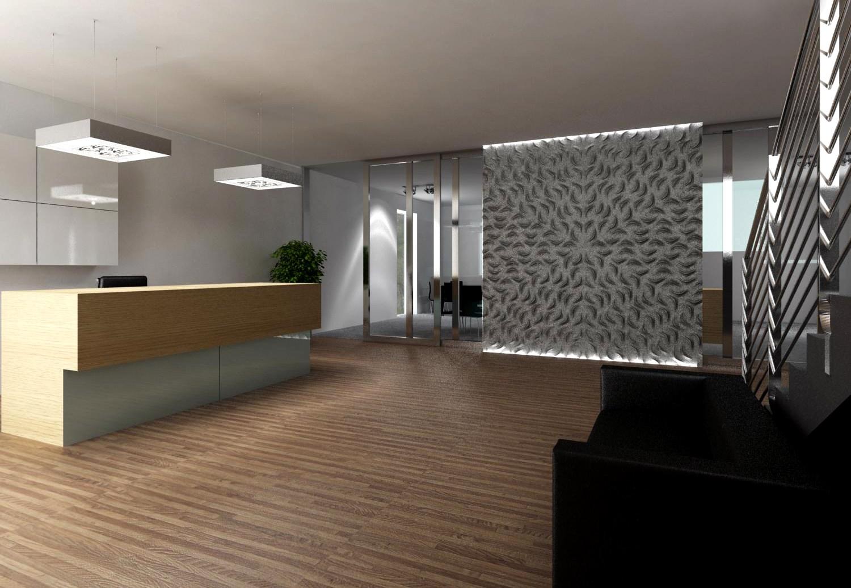 betonfliesen. Black Bedroom Furniture Sets. Home Design Ideas