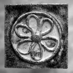 Platten Kamine