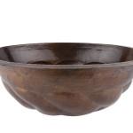 Unterschrank Kupfer Waschtisch - Waschtisch Aus Kupfer