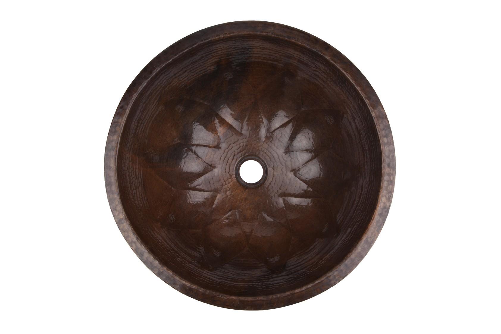 mexikanische waschbecken und fliesen hendbemalte keramik waschbecken. Black Bedroom Furniture Sets. Home Design Ideas